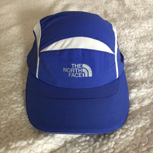 EUC The North Face Flight Series Hat. M 5aee2d1b739d4804381732f0 b6597c33b65